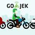 Layanan Go Jek Indonesia