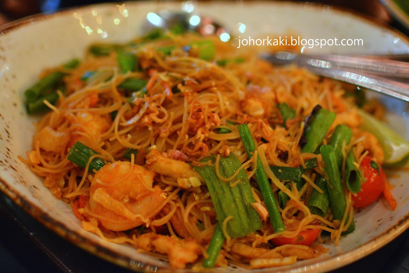 Pf Chang Restaurant Dubai Menu