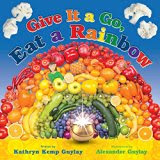 nutrition book for young people, kids nutritional book