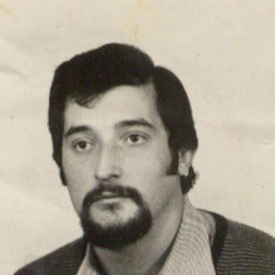 Luis Latorre Albesa, Beceite, Beseit, roquerol, cansaladé, Pelikan, estuches, química, papelsecante