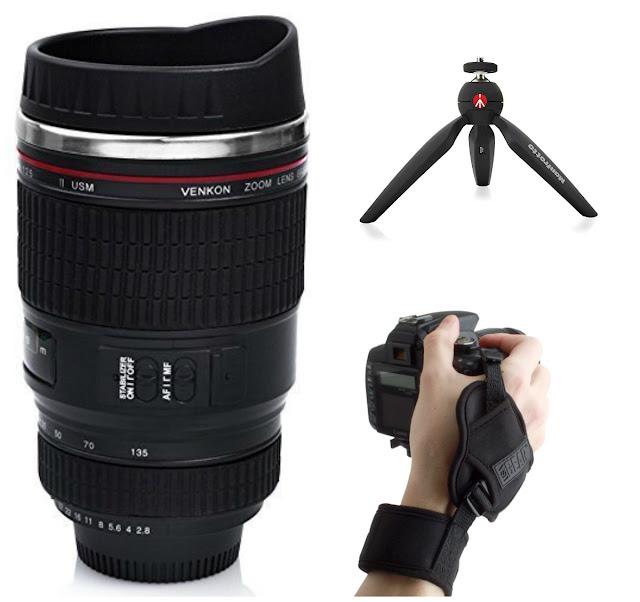7-gadgets-fotograficos-para-navidad