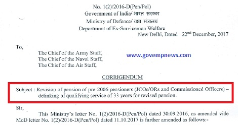 pre-2016-pension-revision-delinking-of-qualifying-service-of-33-years-govempnews.jpg