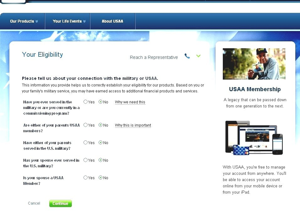 Usaa Phone Number For Usaa Car Insurance