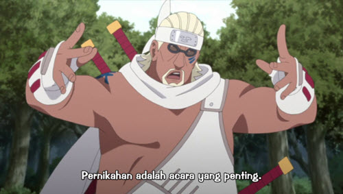 Naruto Shippuden Episode 497 Subtitle Bahasa Indonesia 1080p 720p 480p MKV Uptobox Free Full Video www.uchiha-uzuma.com