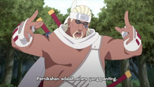 Naruto Shippuden Episode 497 Subtitle Bahasa Indonesia 1080p 720p 480p MKV Uptobox Free Full Video www.uchiha-uzuma.com