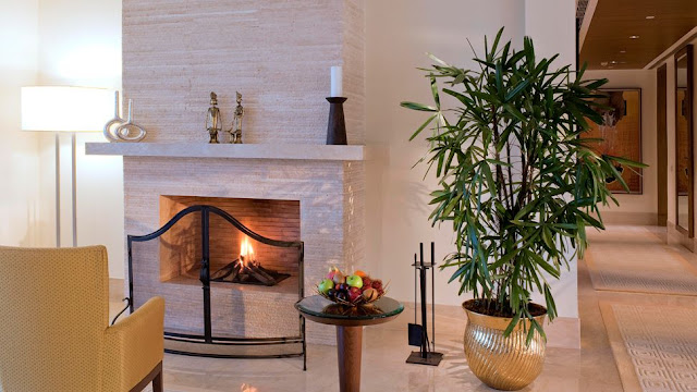 Belvedere Resort Hotel Spa Izola Neubau
