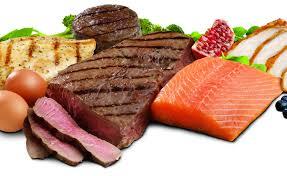 16 Manfaat Protein Bagi Tubuh