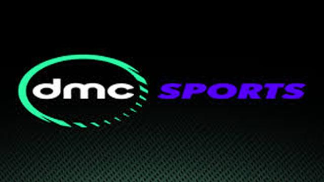 تردد قناة dmc sports دي ام سي الناقلة لمباريات الدوري العام المصري 2016