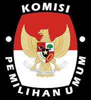 Warga Tuding PSU Ulang di TPS 29 Jatiwangi Akibat Keteledoran Penyelenggara Pemilu