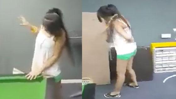 Kisah Sebenar Wanita Dipukul Dengan Paip Getah di Pulau Pinang (Video)