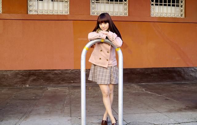みづなれい Mizuna Rei Pictures 16