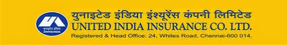 UIIC AO Exam Expected Cutoff marks 12 June 2016 Administrative officer