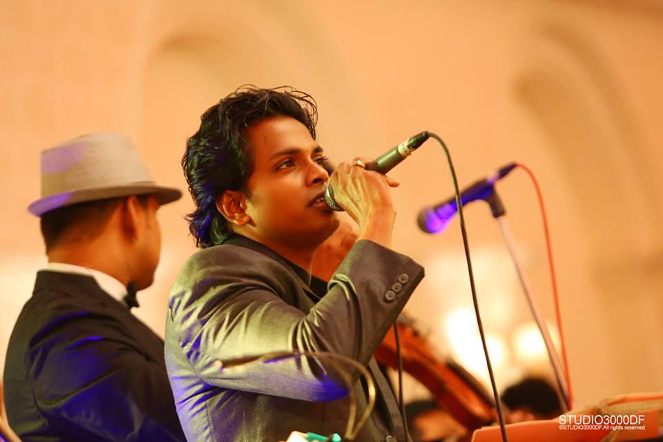 upeksha swarnamali wedding album