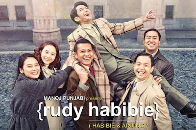 rudy film review