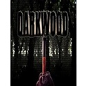 darkwood game horror portable full