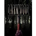 darkwood game horror portable full