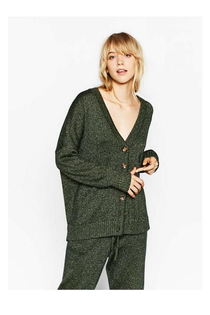 http://www.zara.com/us/en/sale/woman/knitwear/view-all/green-jacket-c732050p3850009.html