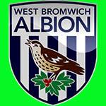 West Brom www.nhandinhbongdaso.net