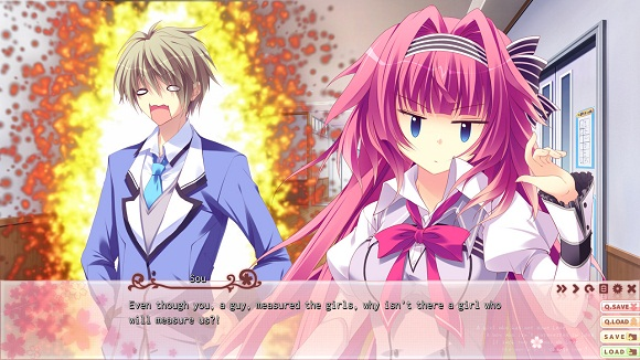 saku-saku-love-blooms-with-the-cherry-blossoms-pc-screenshot-www.ovagames.com-2