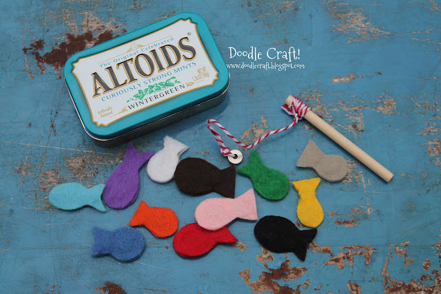 http://www.doodlecraftblog.com/2013/01/pocket-sized-magnetic-fishing-set-in.html