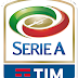 Liga Adicional - Itália - Campeonato Italiano para Brasfoot 2017