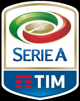 Liga Adicional - Itália - Campeonato Italiano para Brasfoot 2019