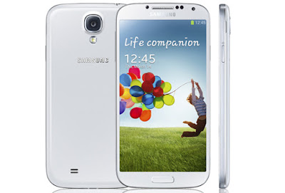 Samsung-galaxy-s4-usb-driver-free-download-for-windows