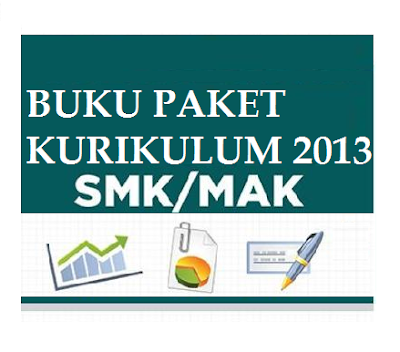 Buku Paket SMK MAK Kelas 11 Kurikulum 2013 Terbaru