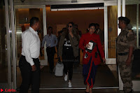 Deepika Padukone Spotted at Airport 11 March 2017 007.JPG