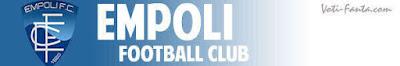 Convocati Serie A Empoli