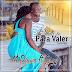 M Djuwa Feat. Gigy - Amo-te Para Valer (Prod. by Fidelix)