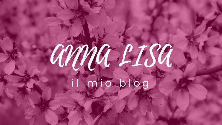 Make up, fashion, Ricette vegan e un po' di me