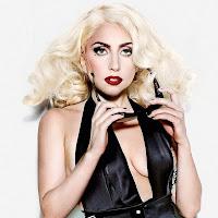 Lady Gaga will take a break in her career