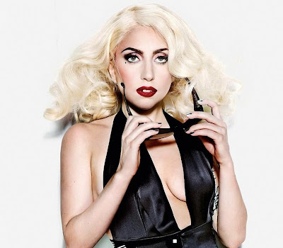 Lady Gaga will take a break in her career