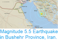 http://sciencythoughts.blogspot.com/2018/04/magnitude-55-earthquake-in-bushehr.html