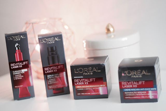 photo-loreal-paris-revitalift-laser-x3-cuidado-facial-completo