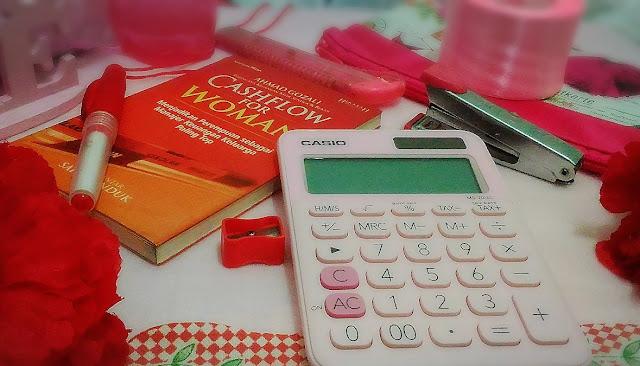 2 Kalkulator Cinta yang Wajib di Coba Agar Tahu Jodoh Kita ~ Part-2