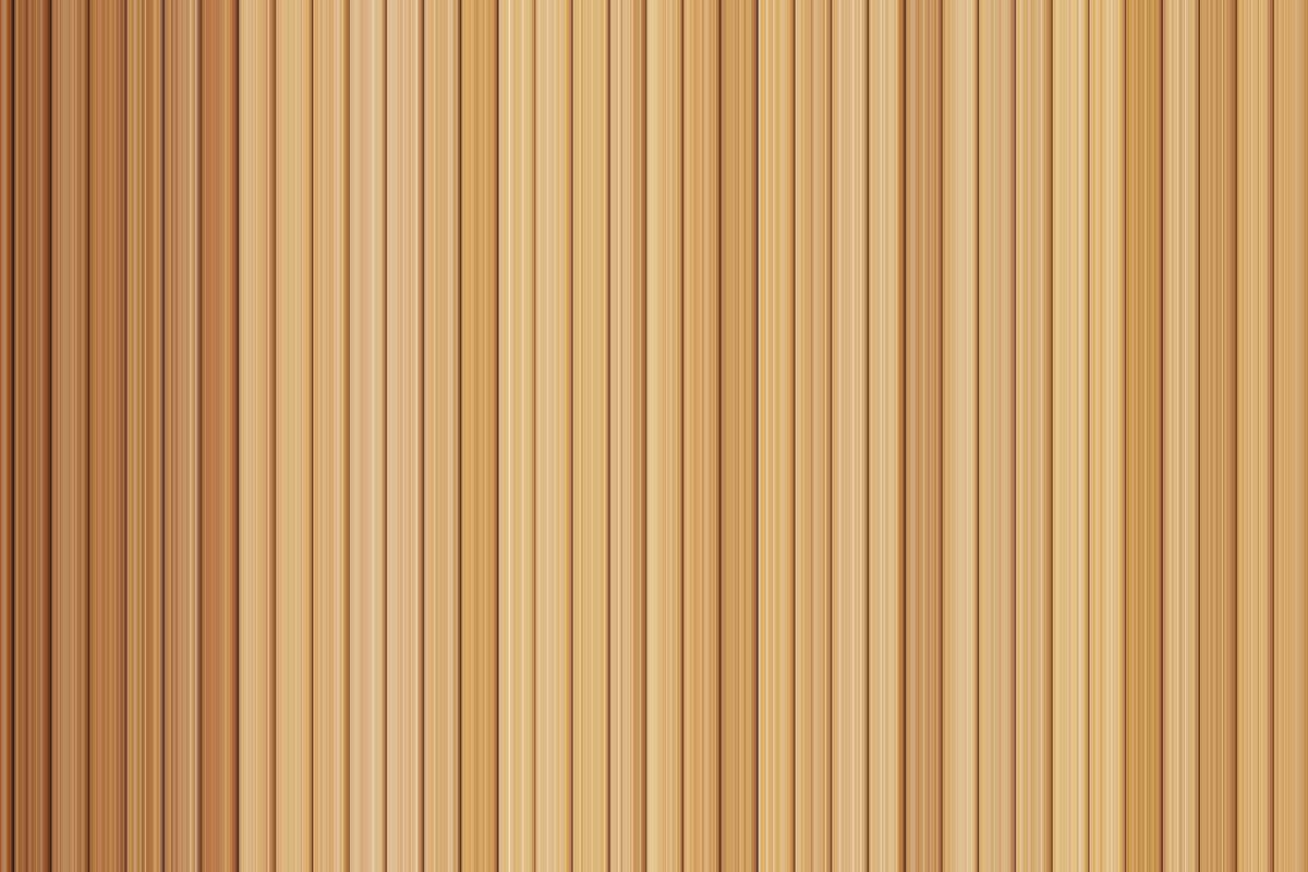 3d texture blender  free wood texture 3d blender