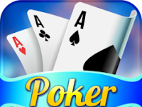 Download Java Poker Texas: Pulsa Free v1.3 Apk for Android