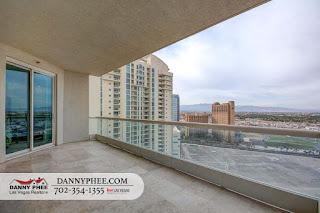 Danny Phee Realtor 174 Keller Williams Realty Las Vegas 4