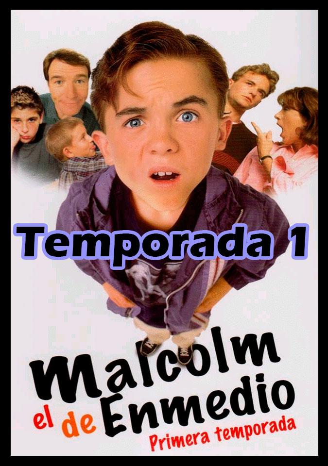 Malcolm El De En Medio Ver Malcolm El De En Medio Temporada 1 Online Latino