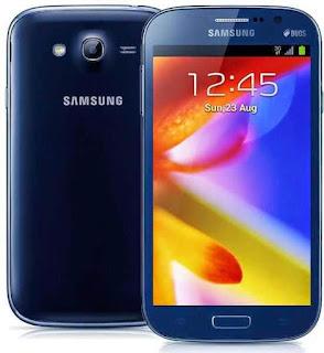 galaxy i9082