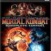 Mortal Kombat 9 Komplete Edition Pc Game Free Download Full Version