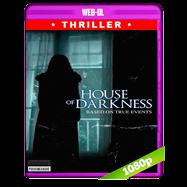 La casa de la oscuridad (2016) WEB-DL 1080p Audio Dual Latino-Ingles