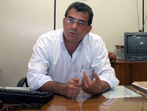 Gaeco denuncia ex-prefeito de Pão de Açúcar, Jorge Dantas e mais 18 pessoas por crimes de fraude à licitação, peculato e organização criminosa