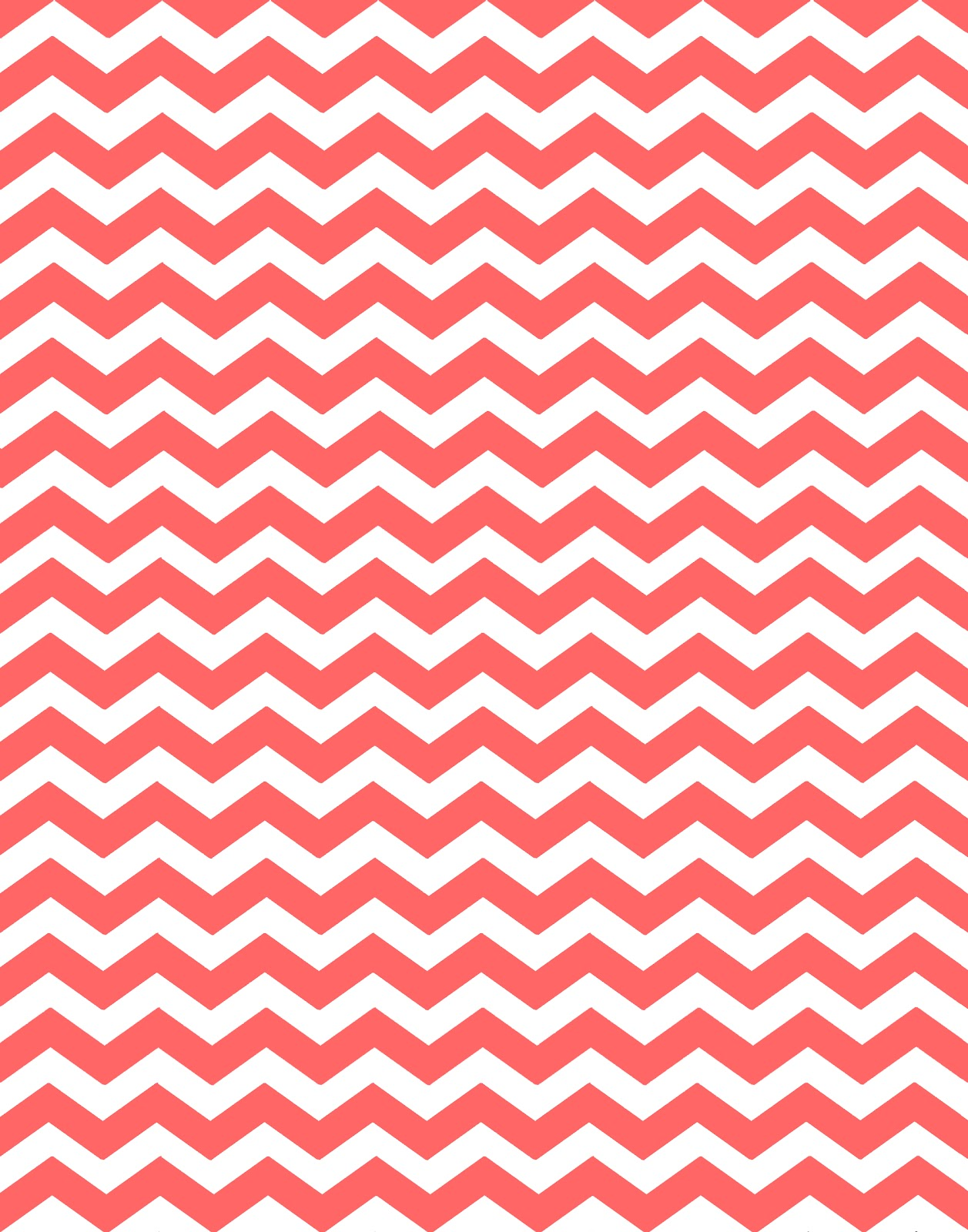 Doodlecraft: 16 New Colors Chevron background patterns!