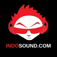 IndoSound Indonesian net radio