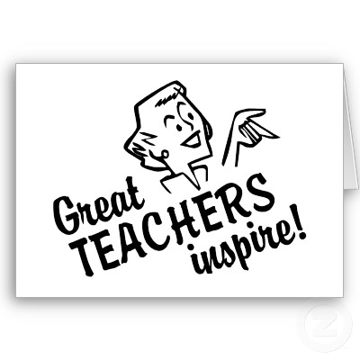 what makes an excellent teacher Beliefs are different concerning what makes a good teacher furthermore,  students' views vary and were influenced by their age, self-concept, motivation  and.