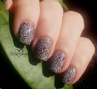 http://www.redrouge.pl/2016/05/twin-nails-with-belgijska.html