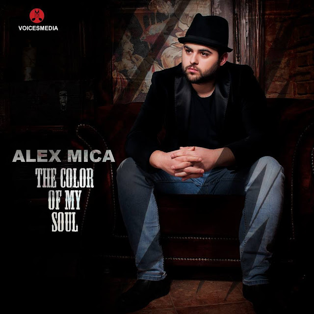 2016 Alex Mica The color of my soul melodie noua Alex Mica The color of my soul piesa noua Alex Mica The color of my soul ultima piesa Alex Mica The color of my soul noul hit alex mica 2016 Timisoara alex mica videoclip noul single alex mica 2016 17 martie official video youtube Alex Mica The color of my soul 17.03.2016 alex mica melodii noi muzica noua alex mica ultima melodie 2016 voices media youtube new single 2016 fresh video Alex Mica The color of my soul